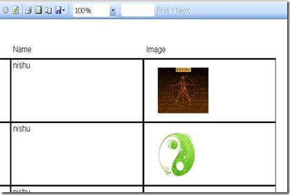ImageFromDB