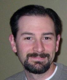 Slalom Consultant Jayson Goldinger