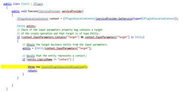 pluginprofiler.debugger.exe