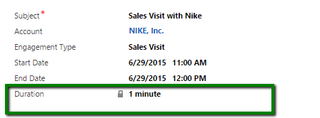 Calculate Date Difference in CRM 2015    Nishant Rana's Weblog