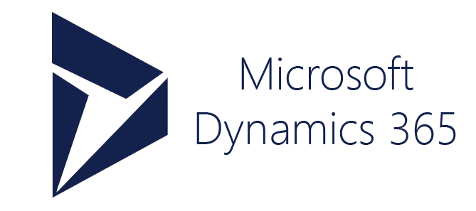 How to change Dynamics 365 CRM web interface from UCI to Classic version?