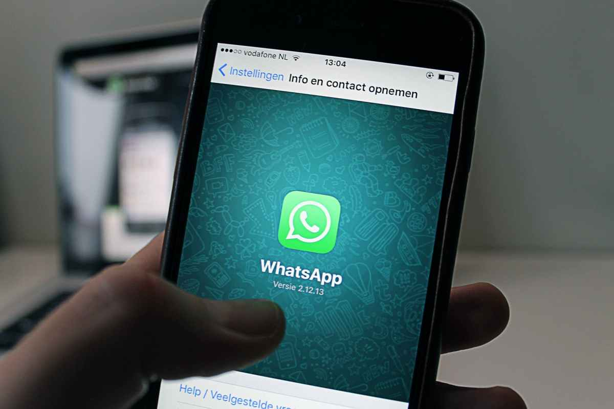Setup WhatsApp Channel (Preview) in Omnichannel for CustomerService