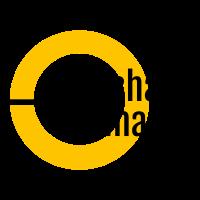 Nishant Rana