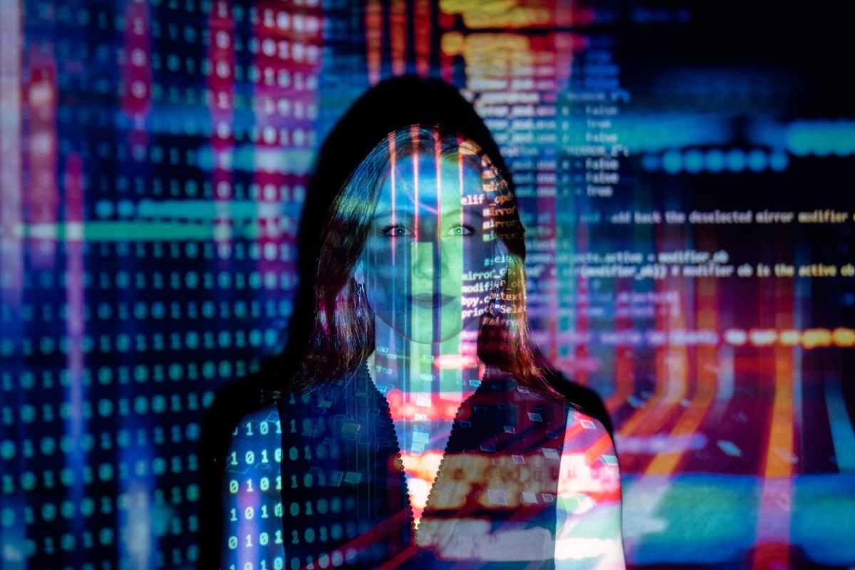 Dynamic Data Masking (DDM) in SQLServer