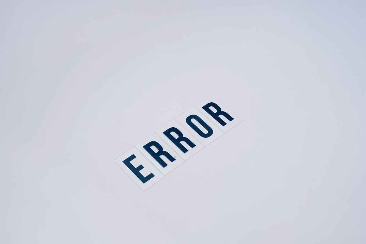 Fixed – There was an error calculating dependency for this component. Missing component id error while trying to import a solution in Dynamics365