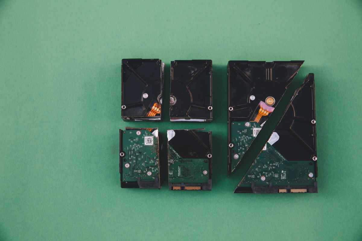Fixed – Repairing disk errors. This might take over an hour to complete – Windows10