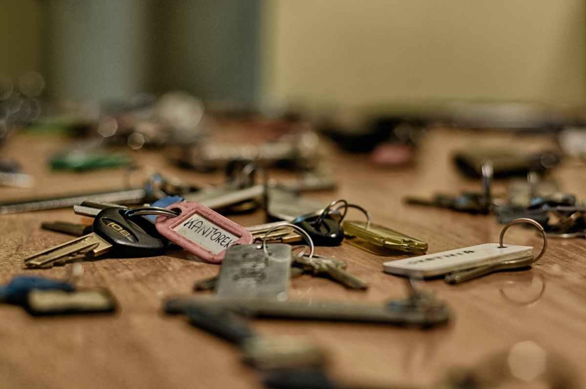 Read Secret from Azure Key Vault using Key Vault Rest API throughPostman