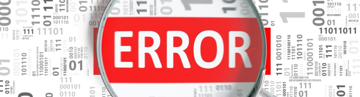 DSF Error: CRM Organization  cannot be found while configuring Export to Data Lake service in PowerPlatform