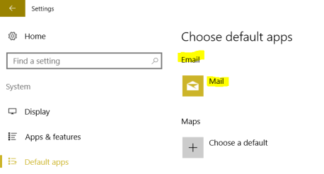 email-settings-set-to-mail-client