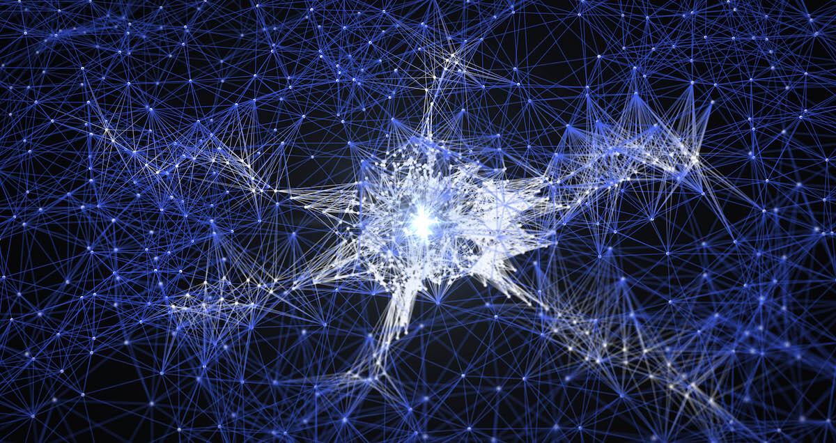 How to  setup – Azure Synapse Link – MicrosoftDataverse