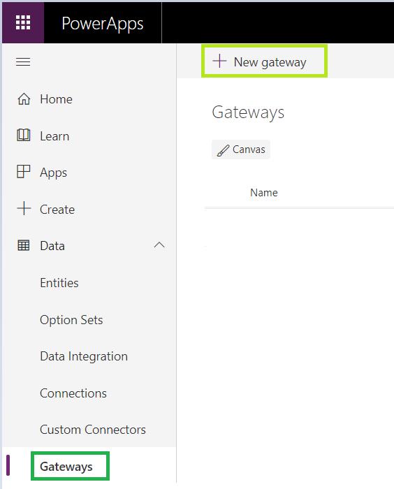 Gateway_15.PNG