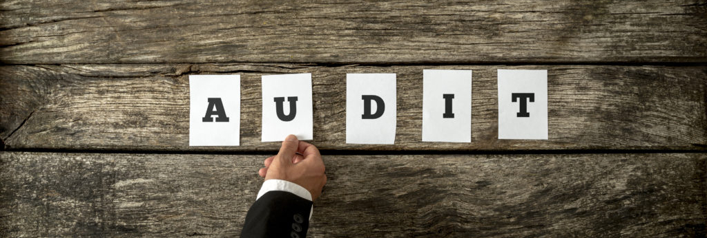 Audit Entity / Table – Few key points (Dynamics 365 / PowerApps)