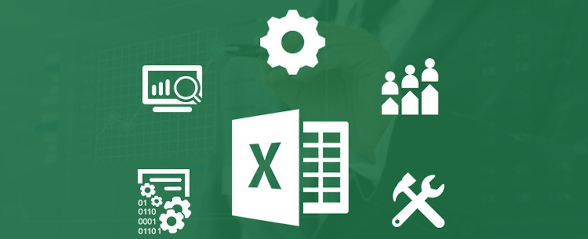 Using RIGHT and LEFT string functions inExcel