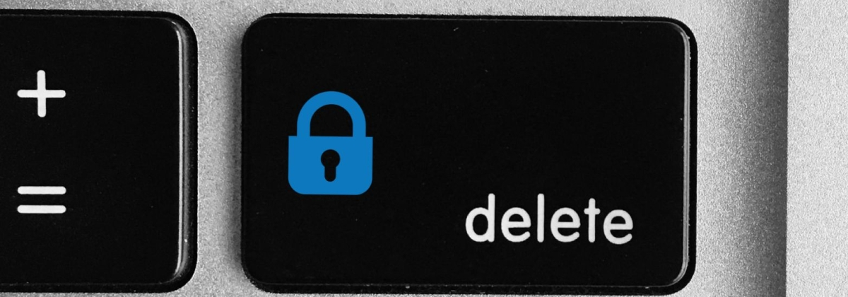 Delete the current (active) partition in Audit – Dynamics365